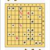 実践詰将棋⑳ 5手詰め