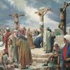 #15  Semana Santa