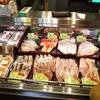 京都 魚輝 下鴨店 京都下鴨  魚加工品販売  干物  西京漬  焼き魚