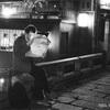 祇園と俺。【関西三セット旅行(part9)京都】