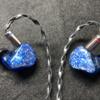 オーディオマニアのために作られたThieAudio Legacy3(Blue) レビューしてみた!