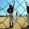 近所の野球部の中学生がすごく可哀想に思える