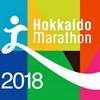 灼熱の大地を駆け抜けて、飲む!「北海道マラソン2018」エントリー&イメトレだん!