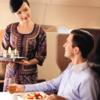 【アメプラ】シャングリ・ラ ゴールデンサークルJADE会員からのステータスマッチでシンガポール航空のスターアライアンス 上級会員資格を入手する方法