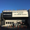 11/28 CROSSFAITH / JAPAN TOUR 2020 -SYNTHESIS- at 新木場STUDIO COAST