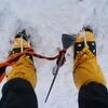 [冬山・雪山登山を始めよう②](ギア編)雪山装備に必要なものをリストアップしてみた(持ち物リスト)