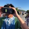 「VRでヒマラヤ登頂」を体験してきたら、足がすくんでチビりそうになった件