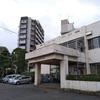 朝霞市北朝霞公民館図書室(埼玉県)