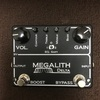 20180119 MI Effects Megalith Delta
