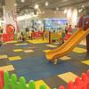 【バンコク遊び場】セントラルワールド6階の無料遊び場「Genius Planet(ジーニアスプラネット)」
