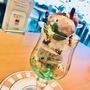 【札幌2020】地元民なら通いたいほど好きな要素で溢れていた「Last MINT」のミントパフェ