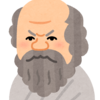 NEW GAME!!に考える『満足した豚と不満足なソクラテス』『作品の善し悪しの定義』