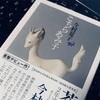 【ネタバレあり】こちらあみ子感想【今村夏子さん芥川賞おめでとうございます】