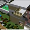 Minecraftの3Dデータをunityに取り込む(by JMC2OBJ)