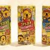 コアラのマーチ*よしもと芸人とコラボ第2弾!!(ㆁᴗㆁ✿)
