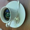 かわうその日本カフェ巡りブログ