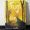 Wolfgang Warschのエッセンシュピール2018新作『Fuji』の紹介