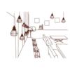 イヴの時間 原作:吉浦康裕/漫画:太田優姫@漫画のあらすじ紹介【ヒトとアンドロイドがつながるカフェ】