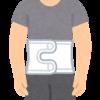 胸椎・腰椎圧迫骨折の理学療法で知っておくべきこと part2/2 ~評価、運動療法など~
