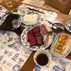 日本人パパのスウェーデン育児休暇日記 17日目