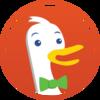 DuckDuckGoのDuckに秘められた想い