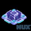 Django+SPA(Nuxt.js)の環境をHerokuにデプロイしてみた