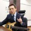 【3つの最大の問題】ギター練習情報