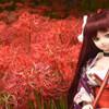 赤いタマ姉ふぉう04 キレイな光景なのに何故かシモのネタばかり