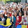 〈座談会 創立90周年を勝ち開く!〉34 世界の同志と共に晴れやかに迎える「5月3日」 広布誓願の民衆の大連帯 2019年4月29日