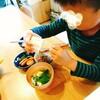 〔5〕母3:仕事7の私の「暮らしマネジメント術50」。子どもの食事作りルール10。