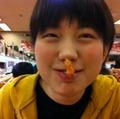 韓国人ですが、はてなブログを始めました