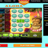 Get The Cash With Online Heart of Casino Game.