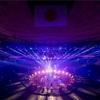 【ネタバレ注意】MONOEYES「Between the Black and Gray Tour 2021」&「FUJI ROCK FESTIVAL '21|フジロックフェスティバル '21.」&「New Acoustic Camp 2021」&「東北ライブハウス大作戦 GIG 2021」セットリスト