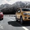● 日産の新型SUV「テラ」は「テラノ」じゃないけどテラノの再来だった!