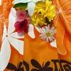 立花真由美×株式会社エナジー×プリンス・ロット・フラ・フェスティバル