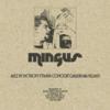 Charles Mingus: Jazz In Detroit / Strata Concert Gallery / 46 Selden (1973) ドン・ピューレン、ロイ・ブルックス