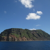 【旅のコラム】日本一人口が少ない村「青ヶ島」へ