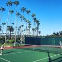NY娘タイラーのジュニアテニスブログ