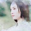 負けた意味は次に勝つためにある ― NHK大河ドラマ 『おんな城主 直虎』 第46話 「悪女について」