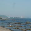 南房総ツーリング  Part2洲崎から白浜方面の旅