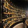 -ワイン博物館行ってきました!---
