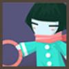 Tap Titans 2 優雅な踊り子ミキのストーリー&スキルとボーナス内容