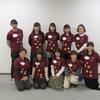 【大阪】民間委託され、どんどん職員が雇止めされていく「学童保育」の現状を変えるために。自治労連 守口市学童保育指導員労組 #労働組合ができること