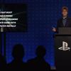 【簡単に解説】PS5のスペック、予想価格は?ゲーミングPCと比較しながら