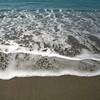 アバター、三浦海岸