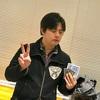 第92回 人狼ゲーム会@勝間和代さんコラボvol.21レポート