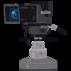 第3回 今更聞けない動画撮影基礎の基礎! - フレームレートの基礎②:撮影、編集における適正フレームレートについて