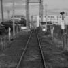 レールの行き先は? ≪#31≫  ― 「末広橋梁」を渡る一条のレール ―