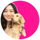 SimpleDogLife's blog