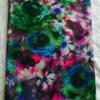 ゴムスカート ①パターン
